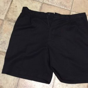 Other - Men's shorts size 38